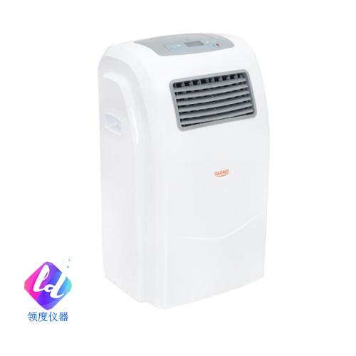 移动式空气消毒机CTAS-Y600P/CTAS-Y1000P