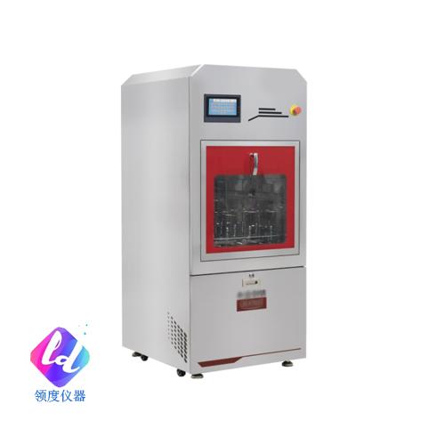 全自动器皿清洗机CTLW-220
