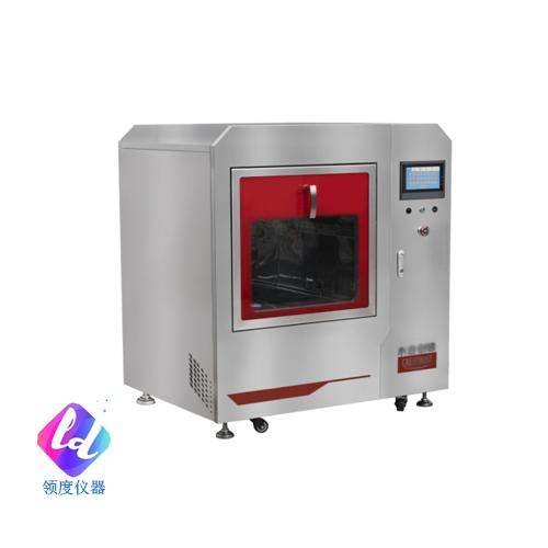 全自动器皿清洗机CTLW-200