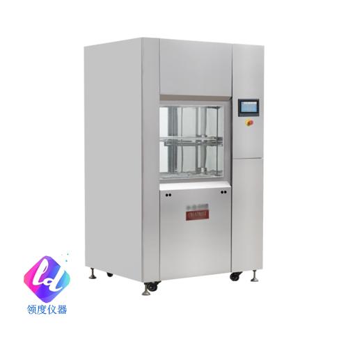 实验室全自动清洗机CTLW-420