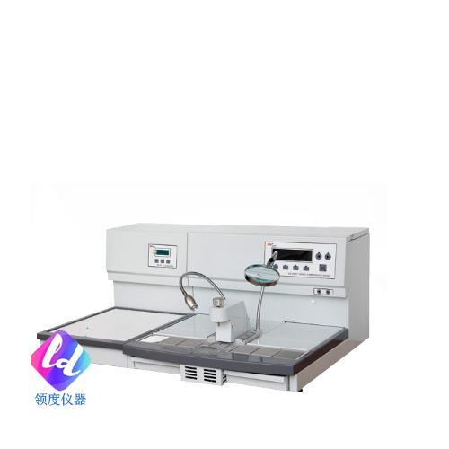 KD-BMIV,BLIV 生物组织冷冻包埋机{6升、带冷台}