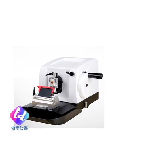 KD-2260 石蜡切片机