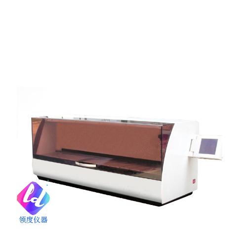 KD-RS 全自动生物组织染色机(14缸)