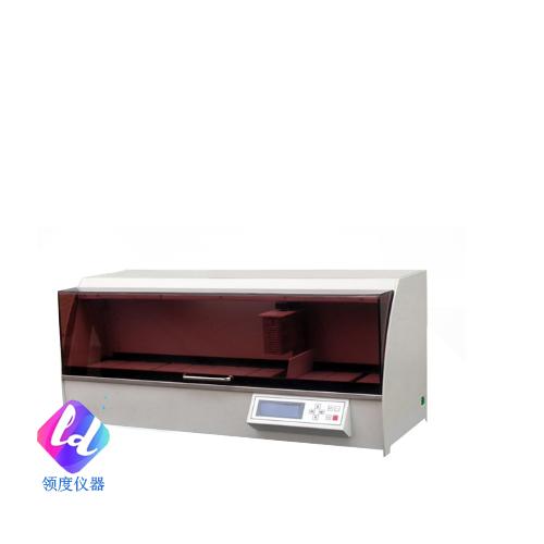 KD-TS3D 电脑全自动生物组织脱水机(1.8升)
