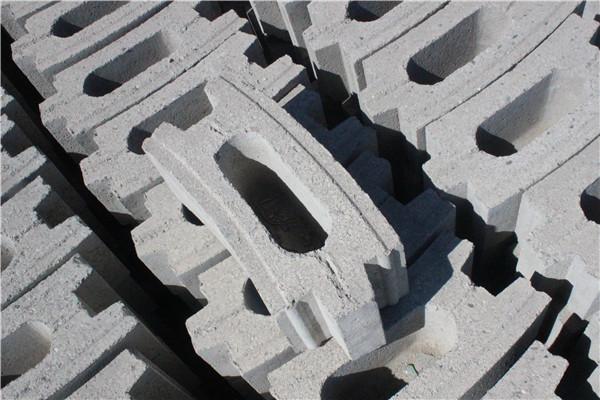 内蒙古弧形砖生产