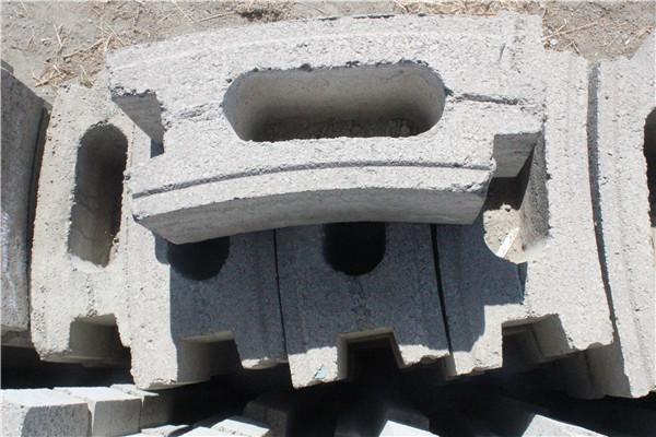 内蒙古弧形砖都有什么组成?