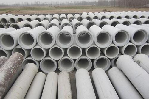 水泥制品行业选用立轴行星式搅拌机省时省力
