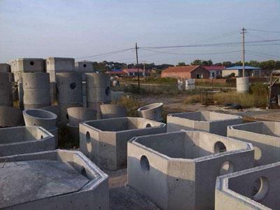 修建化粪池的注意事项有哪些?这些你知道吗?