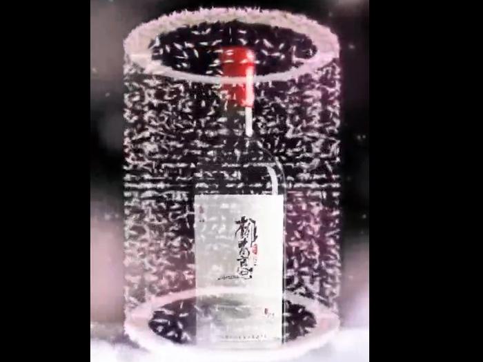 柳木高视频展示五