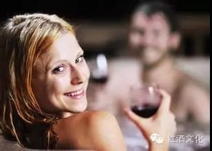红酒图片展示