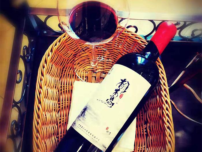红酒有好有坏,怎样防止上当受骗?华昊酒庄带你涨知识!