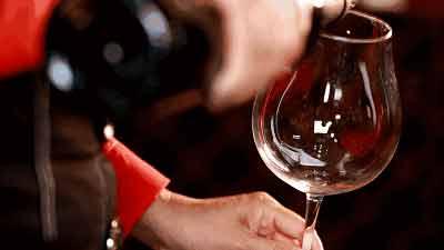 红酒居家储存小秘方:不仅不变味,风味更美味!