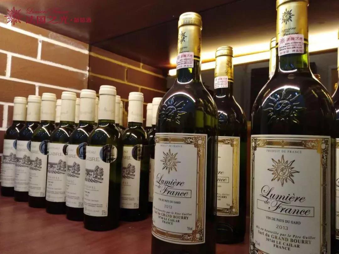 红酒为何能对抗人体内的健康杀手——酸性物质?
