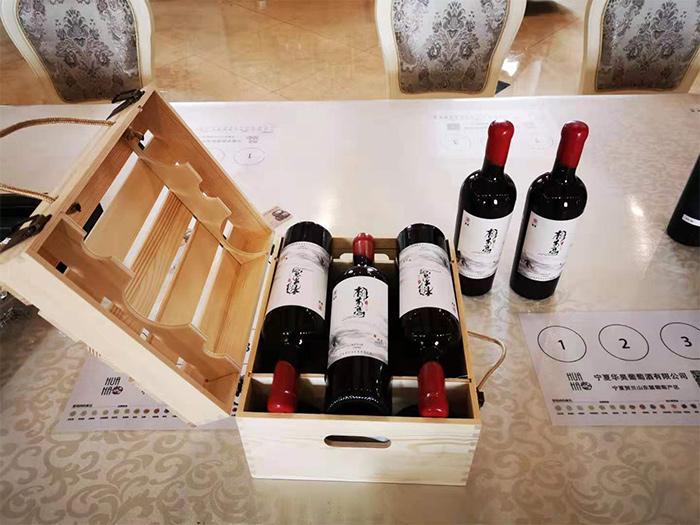 葡萄酒里的12种香料,你都认识吗?