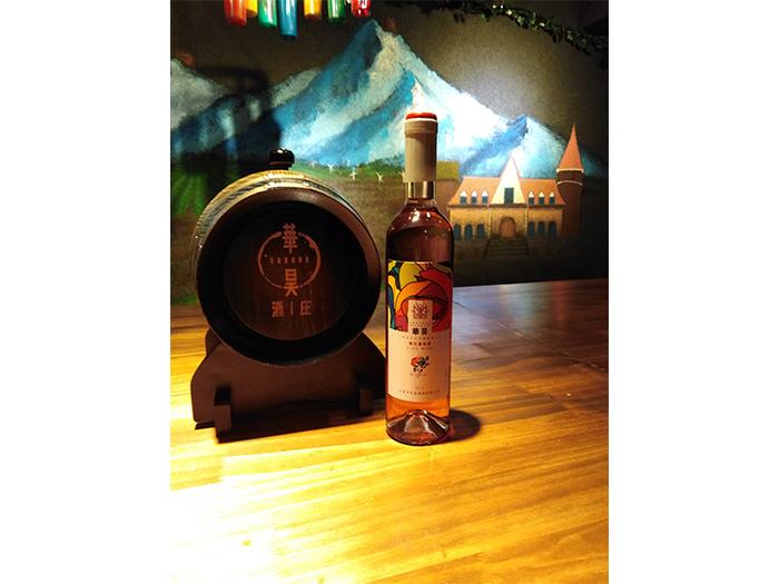 红酒开瓶前,千万别忘了看适饮温度