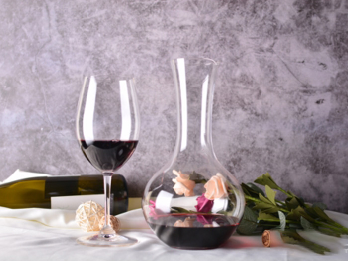 蛇龙珠与马瑟兰红酒,哪个才是中国葡萄酒的未来?