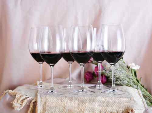 马瑟兰葡萄酒厂家