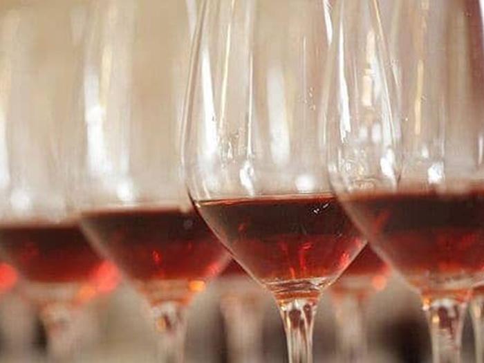 马瑟兰葡萄酒价格