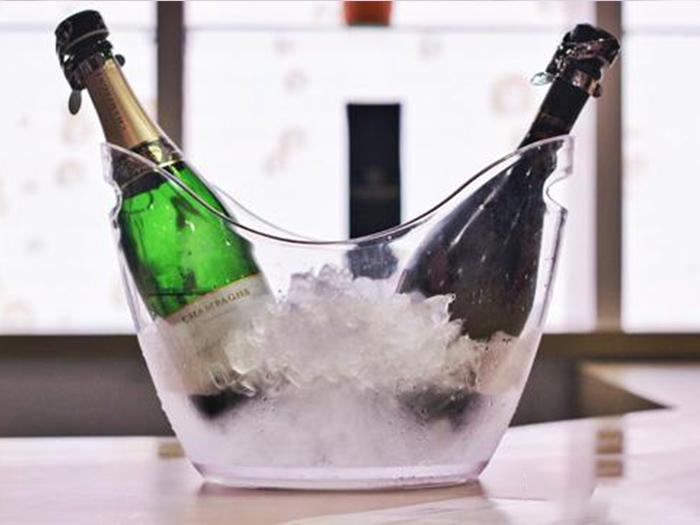 如何快速冷却葡萄酒?马瑟兰红酒告诉您!!!