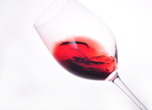 宁夏华昊酒庄教你如何识别出葡萄酒的香气
