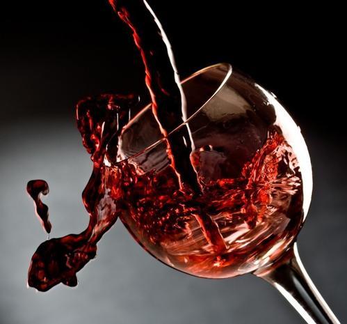 用平底杯喝葡萄酒有什么不好?