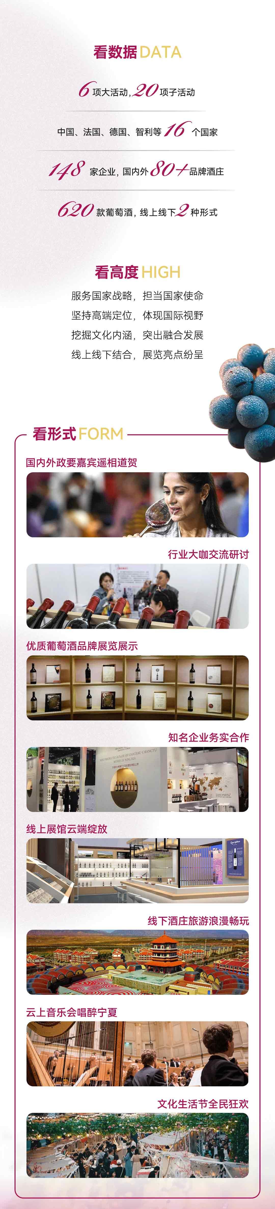 宁夏葡萄酒酒庄
