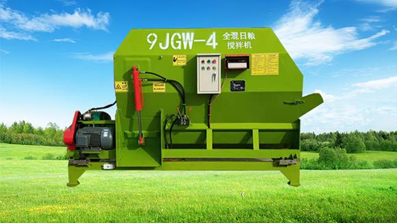 宁夏龙泽农业机械制造有限公司