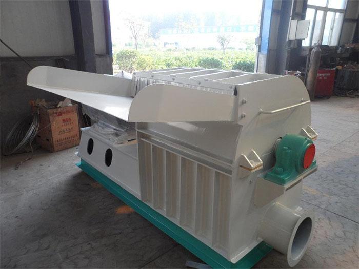 宁夏小型粉碎机设备教您如何去选择家用小型饲料机!赶快收藏哦!