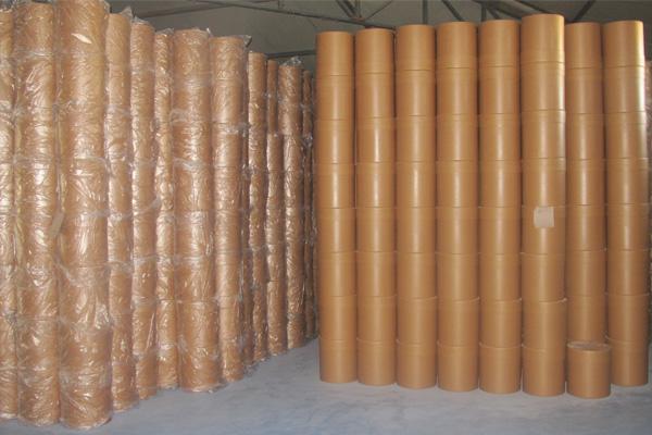 包头纸桶厂