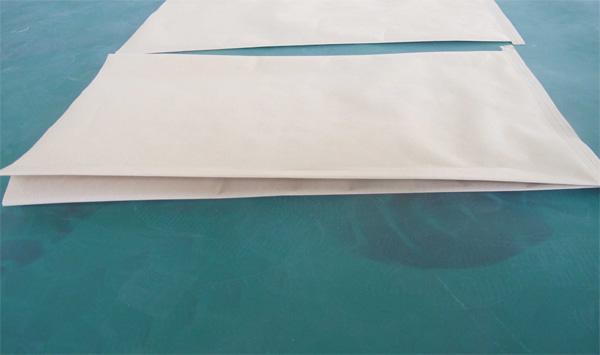 包装纸箱有哪些材质?内蒙古纸桶厂为您详解