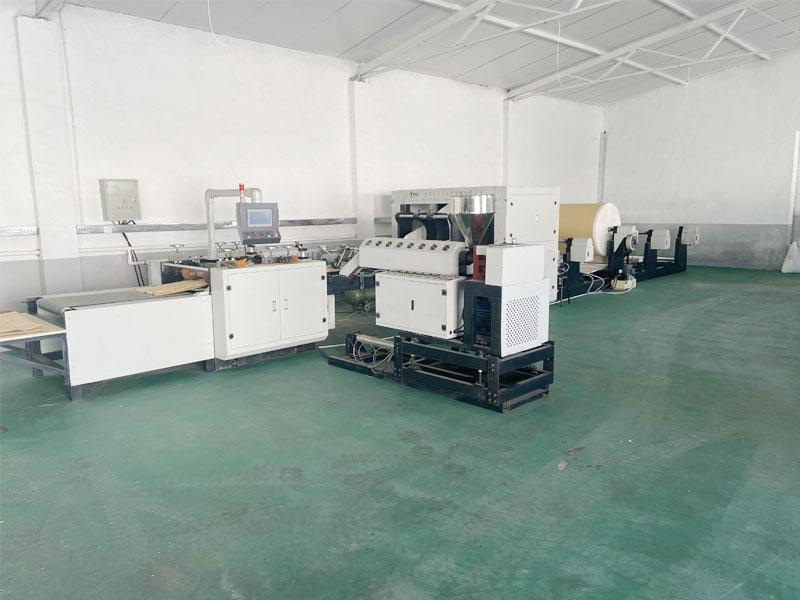 内蒙古纸箱厂