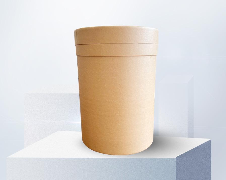 全纸桶(350mm*500mm)