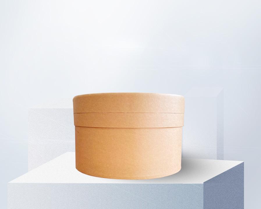 内蒙古全纸桶(400mm*250mm)