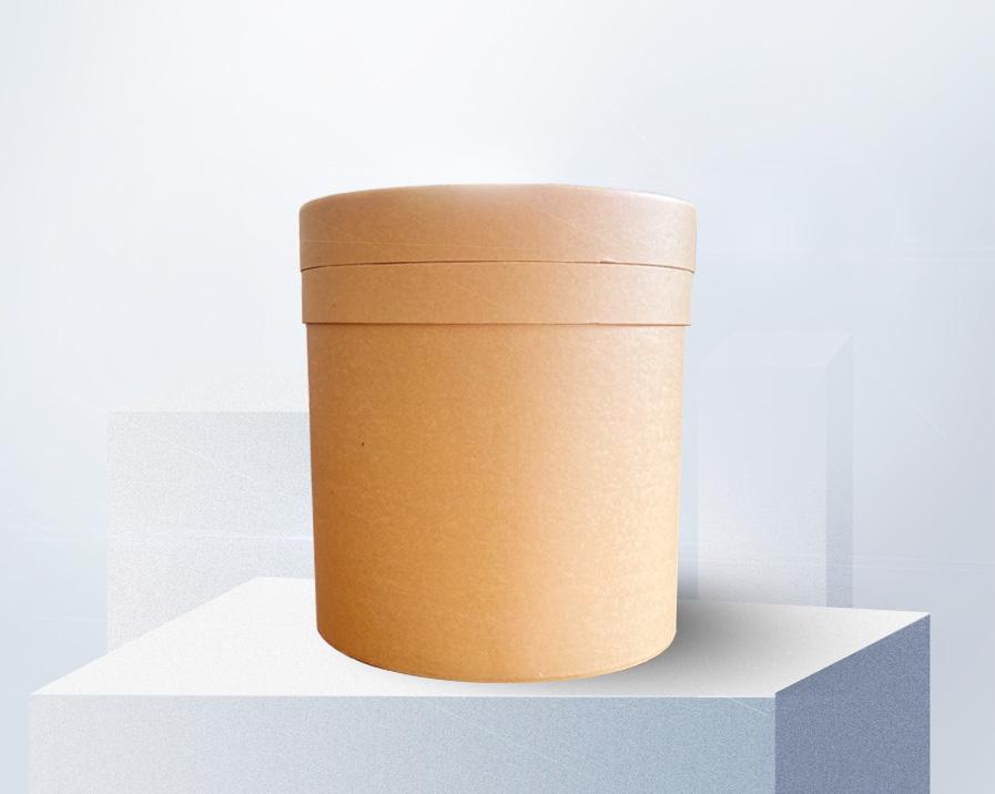 内蒙古全纸桶(380mm*455mm)