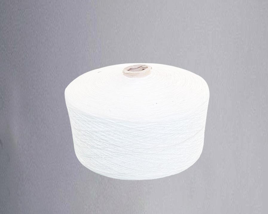 内蒙古缝包线