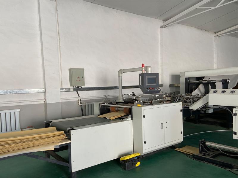 【奥美工贸】纸箱厂品质管理的七大手法,你都知道吗?