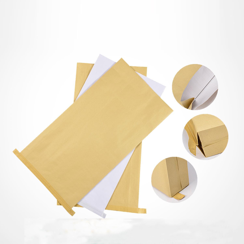 内蒙古纸塑复合袋