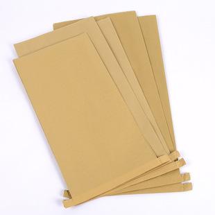 内蒙古纸塑复合袋厂家