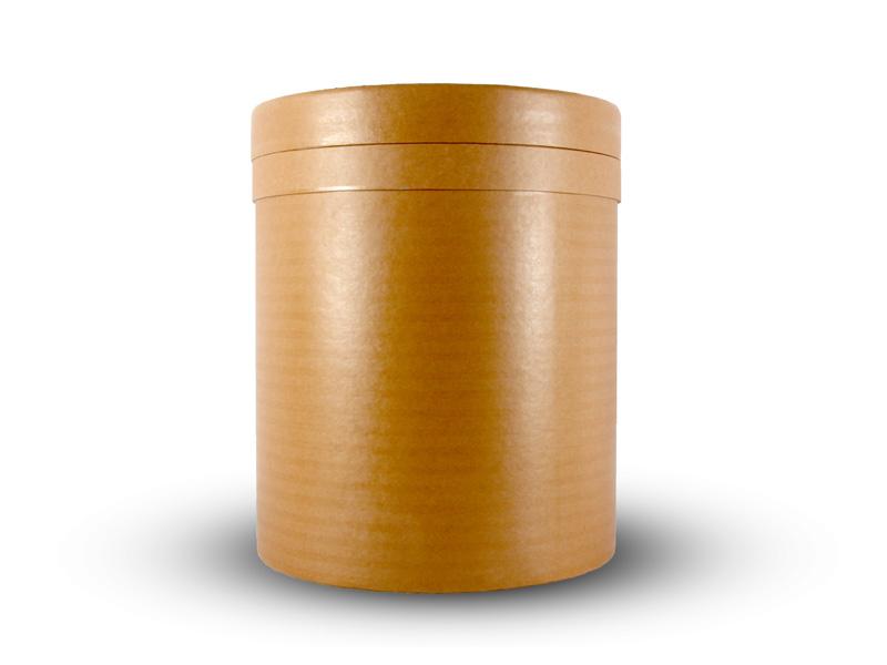 内蒙古全纸桶厂家分析全纸桶使用哪种材料