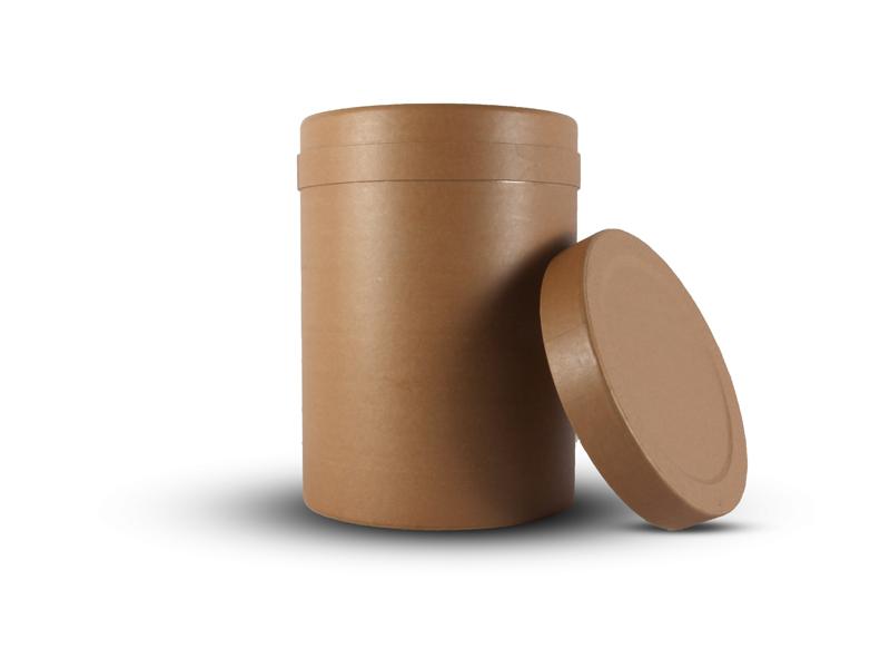 内蒙古全纸桶发展日趋广泛