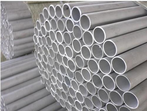 内蒙古不锈钢钢管和不锈钢圆管有什么区别?