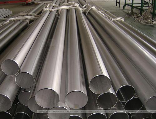 不锈钢管材选择