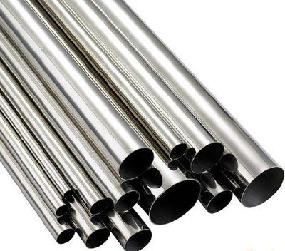 不锈钢管材可以在哪些领域可以运用?