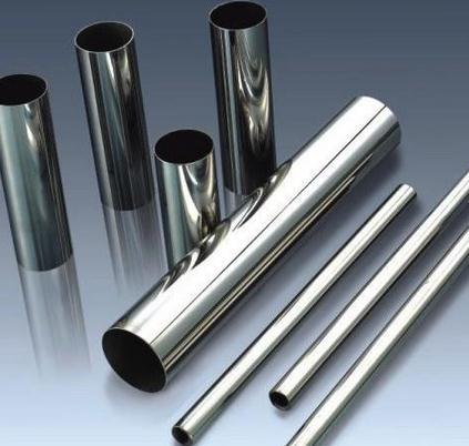 不锈钢焊接与紫铜焊接的方法有那些?