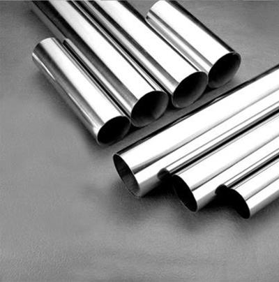 不锈钢管氧化皮的清除方法有哪些?