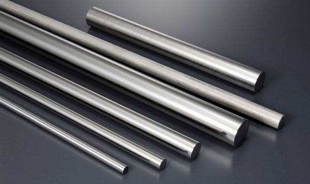 如何解决不锈钢薄板的焊接变形?