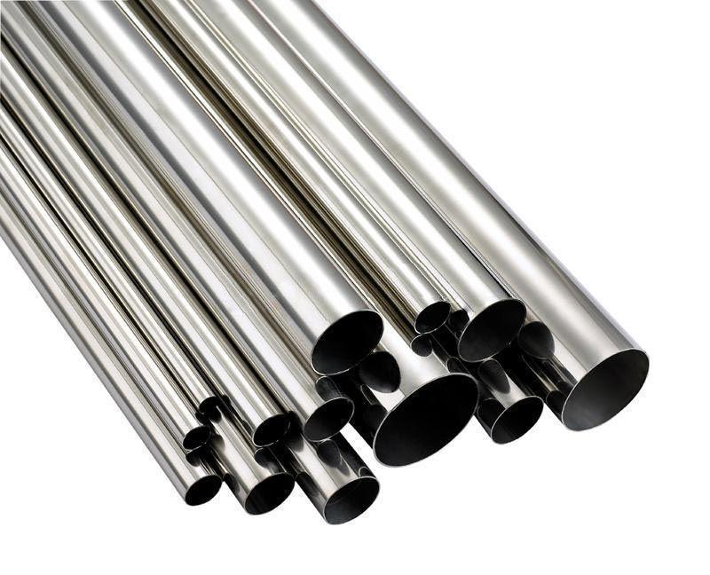 不锈钢管材在接货时应该如何验货?