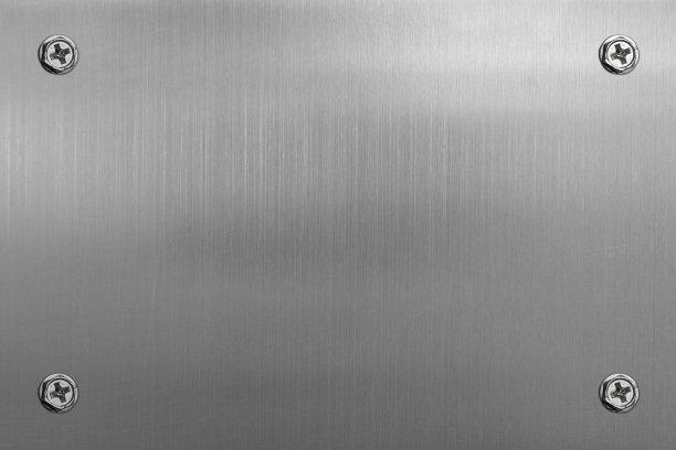 如何预防不锈钢薄板焊接时烧穿、变形?