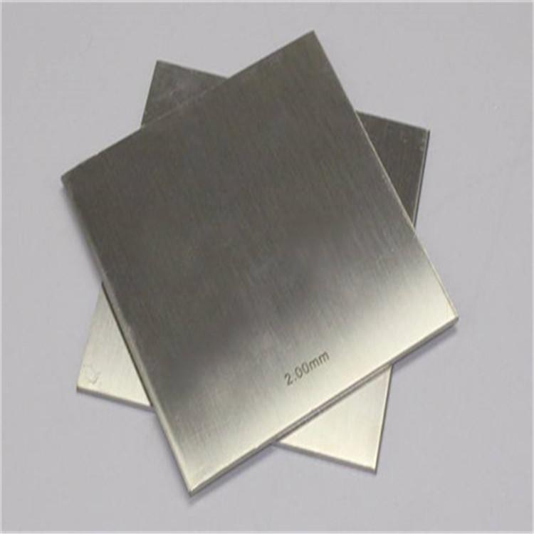 不锈钢链板应该注意哪些问题?