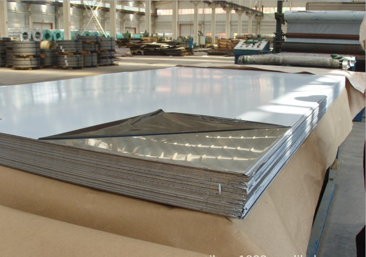 不锈钢板的保养技巧有哪些?